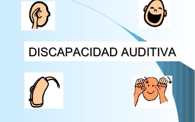 Centro de Integración Preferente de Niñ@s con Discapacidad Auditiva