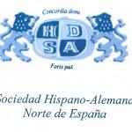 25. Deutsch-spanische Kulturwoche in Pamplona/Iruña