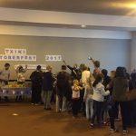 TxikiOktoberfest 2017